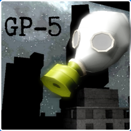 The Lost Signal: SCP Free +