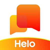 Helo (GameLoop) icon