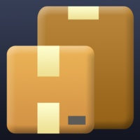 Inventoria Inventory Software for Mac icon