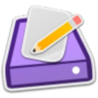 Macrorit Disk Partition Expert Free icon