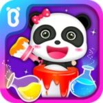 Magical Color Mixing Studio icon