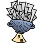 SpamSieve icon
