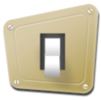 Switch Plus for Mac icon