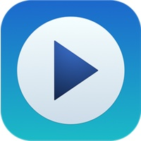 Cisdem VideoPlayer for Mac icon