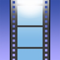 Debut Video Capture and Screen Recorder for Mac icon
