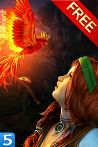 Darkness and Flame: Born of Fire (free to play) Free +