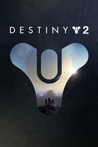 Destiny 2 Included + with            Game Pass