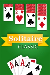Free Solitaire + Free +