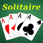 Solitaire Classic Free 2020 Free