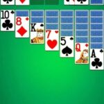 Solitaire Daily Challenge - Free Card Games Free