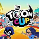 Toon Cup 2021 Free