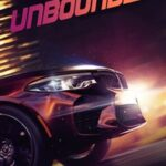 UNBOUNDED DRIFT Free
