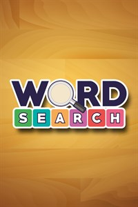 Word Search + Free