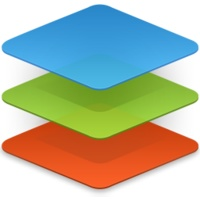OnlyOffice icon